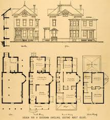 images about Victorian House Floor Plans on Pinterest       images about Victorian House Floor Plans on Pinterest   Victorian house plans  Floor plans and Victorian