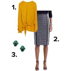 what to wear for a job interview how to dress for the best first it should also go out saying but cleavage is an absolute no never skirts must be to the knee please and thanks