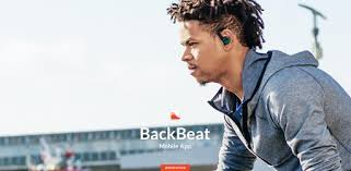 <b>BackBeat</b> - Apps on Google Play