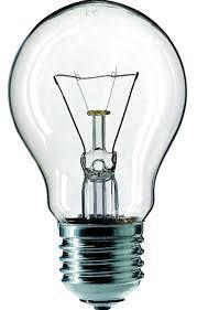 دروس مجال الظواهر الكهربائية Images?q=tbn:ANd9GcTDX3N04jQhAlBBmNmblzE1YWXsYGNULpIDfS7kjNSPXJUVRvzWkA