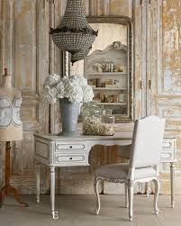 1000 ideas about shabby chic desk on pinterest chic desk shabby chic and desks for sale charming desk office vintage home