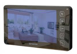 <b>Видеодомофон Tantos PRIME</b> SD MIRROR