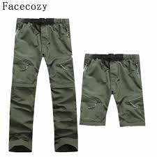 Facecozy Official Store - Amazing prodcuts with exclusive discounts ...