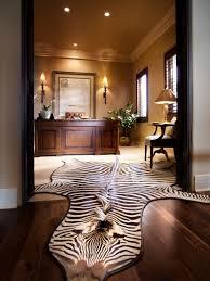 furniture old fashion captivating home office design ideas fantastic elegant stylish and dramatic masculine home offices captivating home office desk