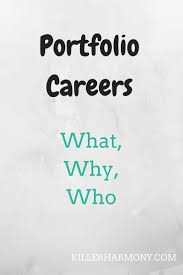 17 bästa idéer om college board account på killer harmony portfolio careers what why who portfolio careers allow you