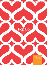<b>Fap</b> popup by Edil Italy - issuu