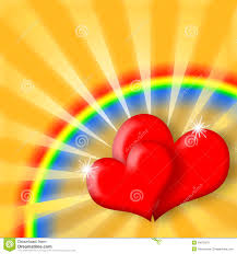 Image result for happy rainbow