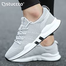 best top 10 <b>new breathable mesh</b> of casual shoes near me and get ...