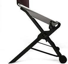 Nexstand Laptop Stand – Portable Laptop Stand – PC ... - Amazon.com