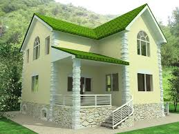Beautiful Small Home Designs   Home And Design GalleryBeautiful Small Home Designs Small House Mini st Design Modern Home Mini st Mini st On Home Design