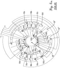 harbour breeze ceiling fan wiring diagram solidfonts on ceiling fan light switch wiring diagram the below