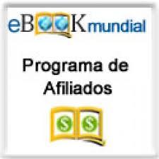 ebook mundial - programa de afiliados