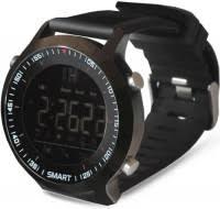 <b>Ginzzu GZ</b>-<b>701</b> – купить <b>умные часы</b>, сравнение цен интернет ...