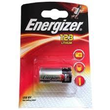 <b>Батарейки</b> и аккумуляторы <b>Energizer</b> — купить на Яндекс.Маркете