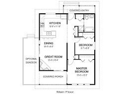 Wooden Cabin Plans Under Square Feet PDF Planscabin plans under square feet