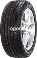Large Choice of <b>Bridgestone Turanza T005</b> Tyres » Oponeo.ie