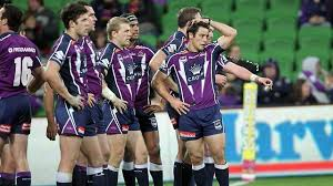 NO BILLY SLATER, NO MELBOURNE STORM Meme Generator - Captionator ... via Relatably.com