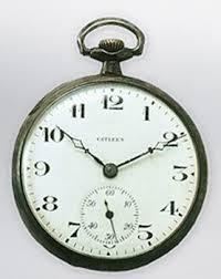 <b>Citizen</b>, брендовые <b>часы Citizen</b> в магазине Secunda