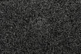 photo 3001116 background of black carpet pattern texture flooring carpet pattern background home