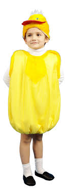 Детские <b>костюмы</b> животных <b>Вестифика</b> - купить детские <b>костюмы</b> ...