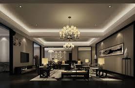 room light fixtures modern lighting