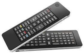 Отзывы <b>Mystery MSR</b>-<b>113</b> Black USB | <b>Клавиатуры</b>, мыши <b>Mystery</b> ...