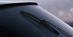 Wipers123™ | Find Windshield <b>Wipers</b> for My Car