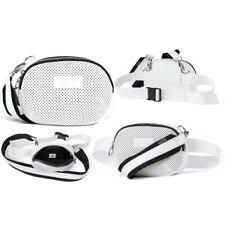 Selena gomez <b>сумки</b> - огромный выбор по лучшим ценам | eBay