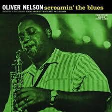 <b>Screamin</b>` the Blues - 180 Gram - Jazz Messengers
