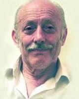 Harold Speed - Image Source: Norwich Evening News 24 - Harold-Speed