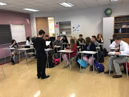 jon mains on twitter closing arguments and jury deliberation jon mains on twitter closing arguments and jury deliberation today great job by both sides glshs t co c2hauap589