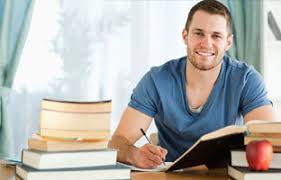 Assignment Help  online writing service for students ThrivingWriter With our assistance with online writing assignments  we provide excellent advice to high school and college students  Is there a question that you have