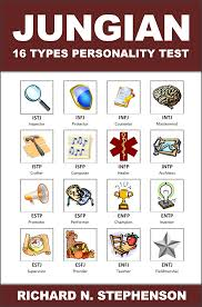 jungian types personality test your letter jungian 16 types personality test your 4 letter archetype to guide your work relationships success