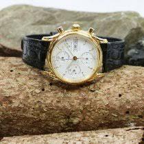 Купить <b>часы Candino</b> - все цены на Chrono24
