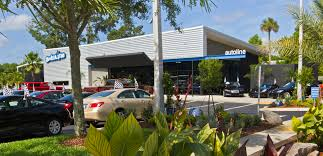about autoline preowned a jacksonville fl dealership about autoline preowned