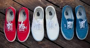 نتيجة بحث الصور عن vans shoes for girls 2012