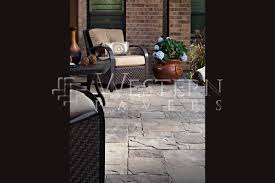 outdoor living spaces gallery paver outdoor living room paver outdoor living room paver outdoor living room