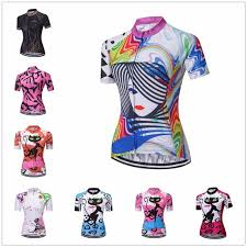 MTB <b>Cycling Jersey</b> Store - Amazing prodcuts with exclusive ...