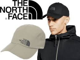 Бейсболки и <b>кепки The North Face</b> с доставкой из США