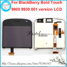 best top <b>blackberry bold</b> 2 display brands and get free shipping - a502