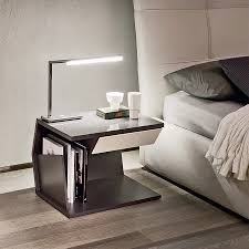 Modern Bedroom Side Tables Modern Side Table Ideas Coffee Table Amazing Gray Mix Brown