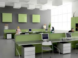 interior design ideas for small home office regarding pictures plan fall home decor home awesome unique green office design