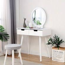 <b>Box Cabinet</b> Mirror Makeup | Bedrooms in 2019 | Furniture dressing ...