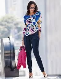 Яркие: лучшие изображения (7) | Мода, Женская мода и Осень ...