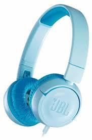 <b>Наушники JBL JR300</b> — купить и выбрать из более, чем 62 ...