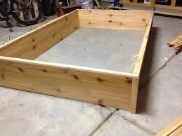 Image result for garden box