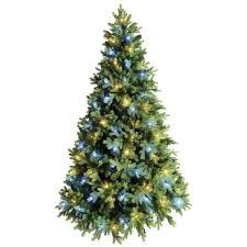 Искусственная <b>ель Greentrees Грацио</b> Премиум 120 см в Казани ...