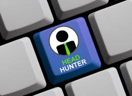 accept or decline that invitation from a headhunter jessica accept or decline that invitation from a headhunter