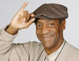 Image result for bill cosby net worth