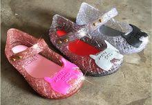 Compare prices on <b>Sed</b> Shoes - shop the best value of <b>Sed</b> Shoes ...